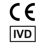 QuantiVirus™ Real-Time PCR Coronavirus (SARS-CoV-2) Detection Test