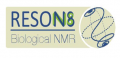 4th ResoN8 Biophysical and Biochemical Symposium